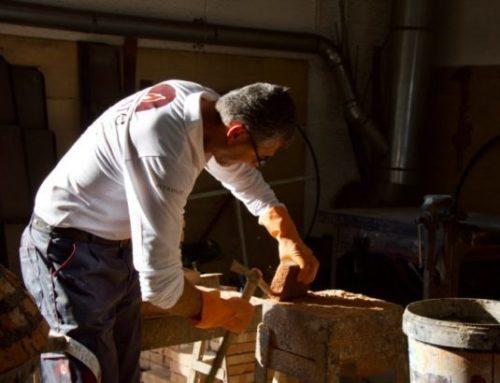 Gianni Acunto Forni: perché scegliere un forno artigianale?
