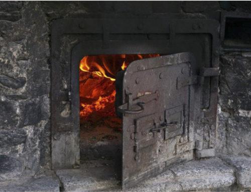 Antichi forni: origini, tradizioni e curiosità